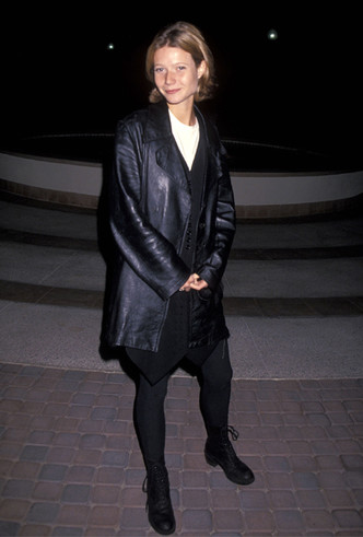 Фото №22 - Поколение X: тренды из 90-х, которые мы будем носить в этом году