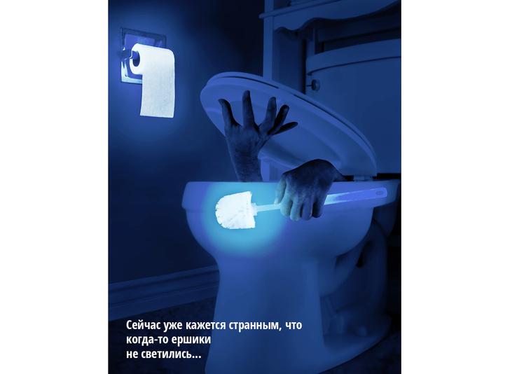 Фото №1 - Вредно ли пользоваться кварцевои лампой?