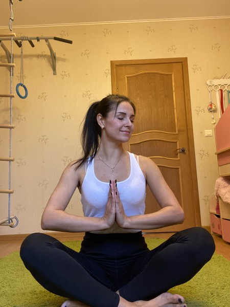 Медитация: для начинающих, перед сном, осознанность, как делать, как ни о чем не думать, музыка для медитации