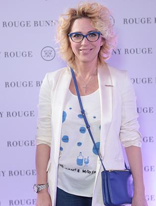 Фото №2 - В Москве открылся первый бутик Rouge Bunny Rouge