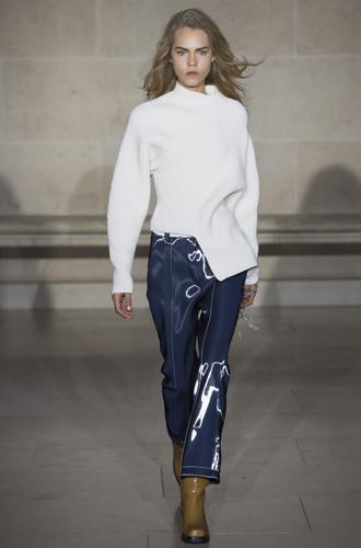 Фото №19 - Будущие модные тренды, которые вы захотите уже сейчас