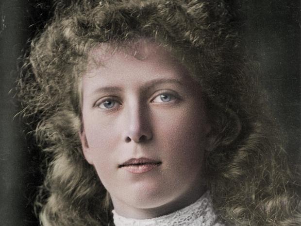 Фото №1 - Революции Марии: британская принцесса, изменившая лицо современной монархии