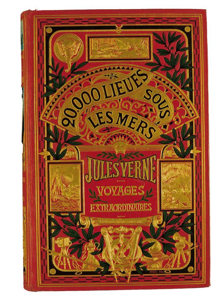 Фото №7 - 192 года назад... Запатентовали революционную технологию в производстве шоколада