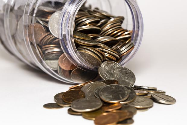 Фото №4 - Левел ап: как заработать на посуточной аренде