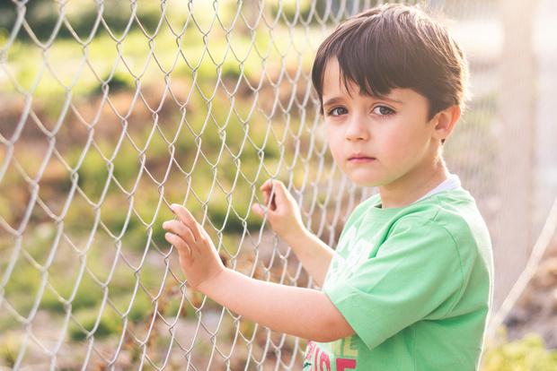 Фото №5 - Ребенок после больницы: как ему помочь прийти в себя