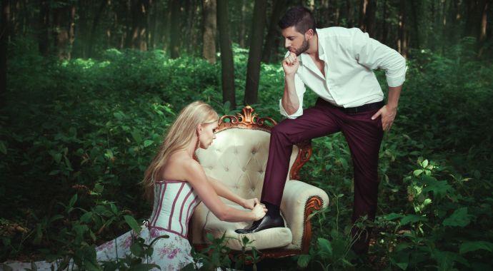 Это не любовь: скрытые мотивы мужчин-манипуляторов