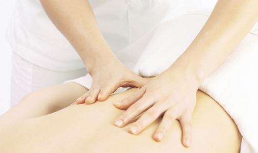 Фото №1 - Остеопатия официально стала врачебной специальностью