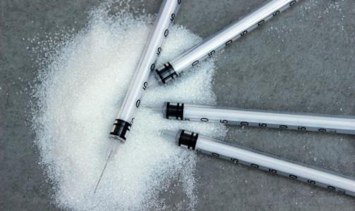 Фото №1 - Дети с сахарным диабетом I типа смогут получить инвалидность сразу до 18 лет