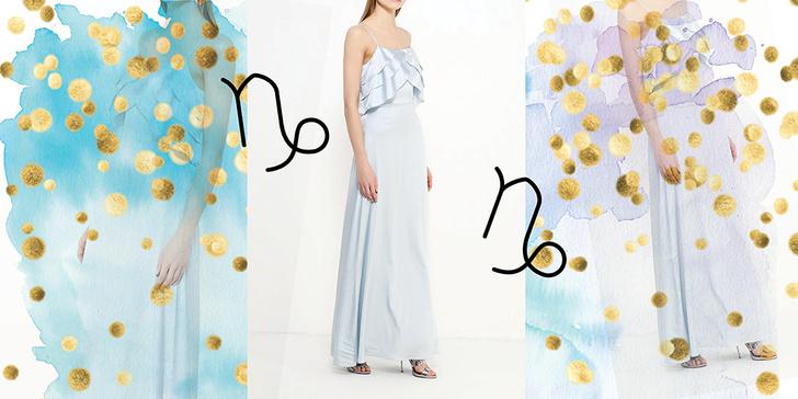 Фото №11 - Мы знаем, какое платье сделает тебя королевой выпускного!