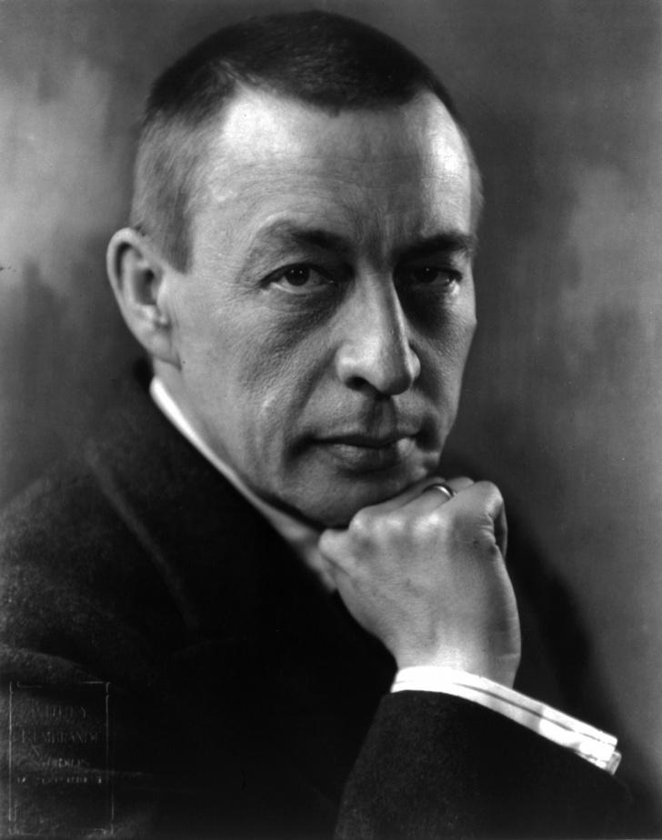 Фото №1 - Назван главный новатор среди композиторов. Он обошел Баха, Моцарта и Бетховена