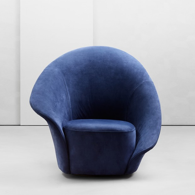 Фото №8 - Топ-10: лучшие кресла 2020 года