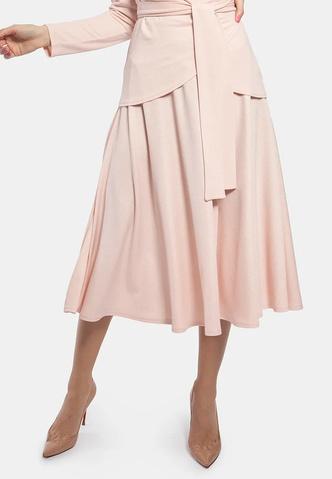 Женственные платья, юбки, блузы - купить недорого