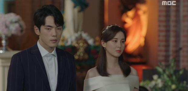 Фото №2 - Ким Чжон Хён извинился за свое поведение на съемках дорамы «Время» 🙏