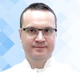 Владимир Девяткин