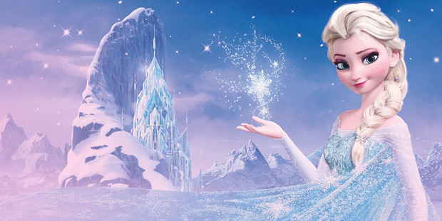 Фото №9 - Тарзан родной брат Анны и Эльзы?! 10 шокирующих фактов о мультфильмах Disney!