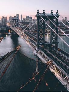 Фото №6 - Тест: Выбери мост, и мы скажем, куда он тебя приведет