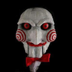Фото №2 - Топ-10 самых жутких кукол из фильмов ужасов