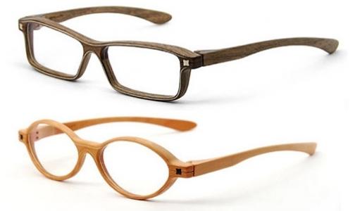 Фото №1 - Суд запретил оптикам подбирать клиентам очки без медицинской лицензии