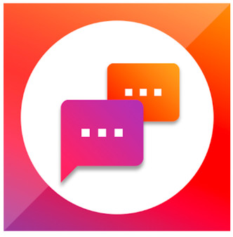 Фото №1 - Автоответчик для «Инстаграма» и еще 4 полезных приложения месяца