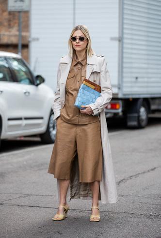 Фото №7 - Как выбрать идеальную кожаную куртку: советы стилиста