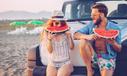 Горячее лето – 2019: любовный гороскоп для всех знаков зодиака