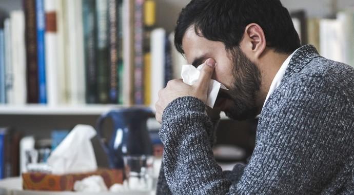 Комфорт или влияние: как найти «правильного» психолога
