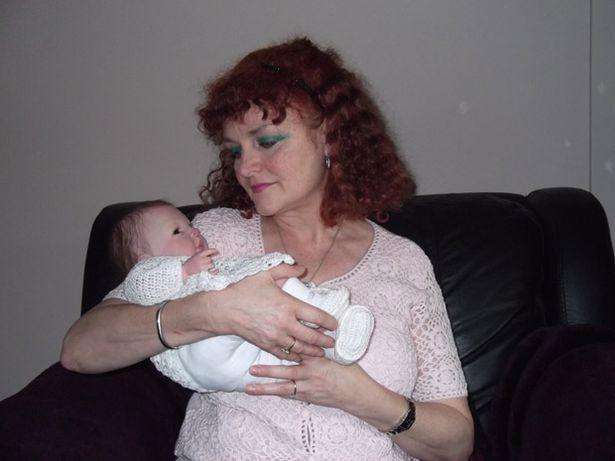 Фото №5 - «То ли люди, то ли куклы»: зачем взрослые играют с силиконовыми младенцами и резиновыми женщинами
