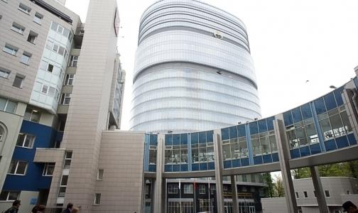 Фото №1 - Центр Алмазова намерен вложить 15 млрд рублей в два новых комплекса