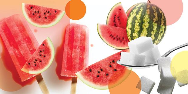 Фото №3 - 5 простых рецептов вкуснейшего мороженого