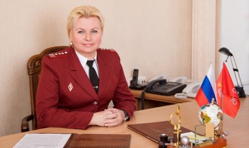 Фото №1 - Как Роспотребнадзор проверяет качество продуктов и борется со вшами в Петербурге