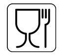Фото №8 - Тайные знаки: что означает маркировка и символы на упаковках любимых продуктов