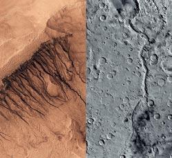 Фото №3 - Черные моря Титана