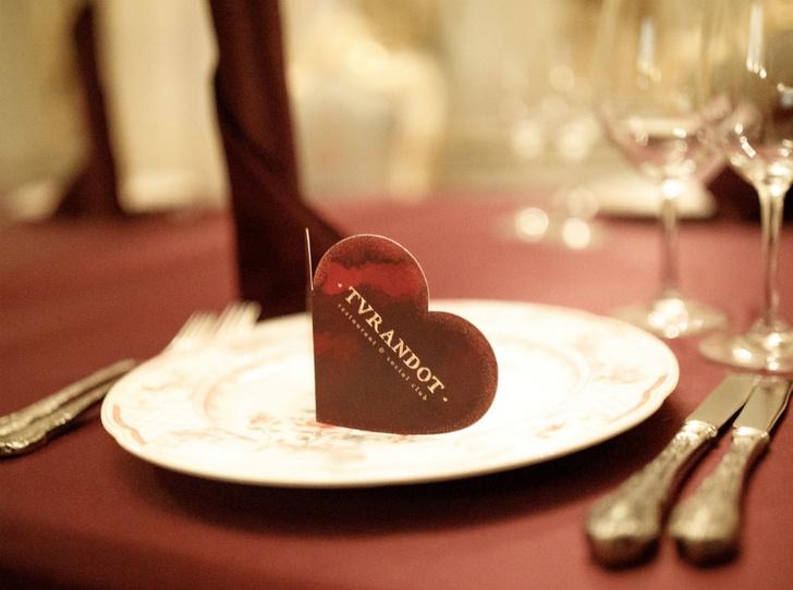 Фото №1 - Love is in the air: где отметить день Святого Валентина в Москве