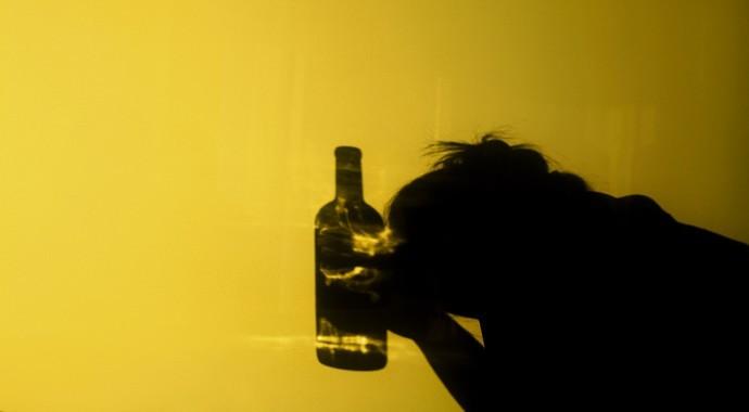 День, когда я перестала стыдиться, что моя мама пьет