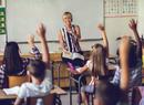 Как понять, что учитель – профессионал: 5 основных признаков
