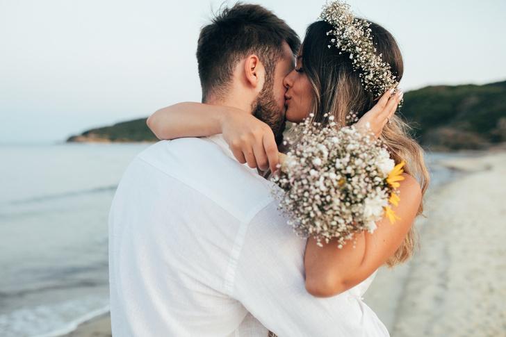 Фото №2 - Брак с испанцем: святость сиесты, зарубежные скверы и другие особенности