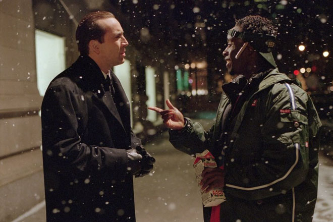 Фото №12 - 50 уютных новогодних и рождественских фильмов