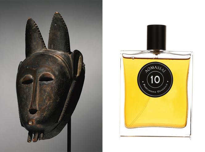 Фото №25 - С севера на юг: парфюмерное путешествие по Африке