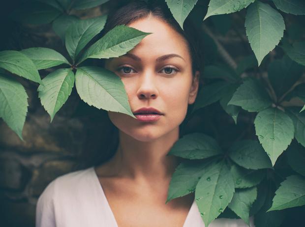 Фото №5 - Как ваша психика влияет на здоровье кожи