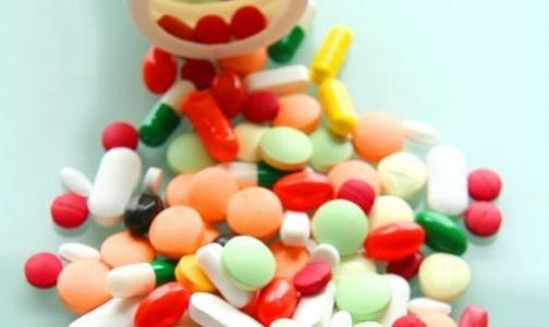 Фото №1 - Узаконены правила формирования перечня жизненно важных лекарств
