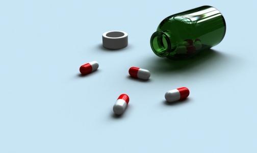 Фото №1 - Главный клинический фармаколог Петербурга: Детским лекарствам нужны «взрослые» меры
