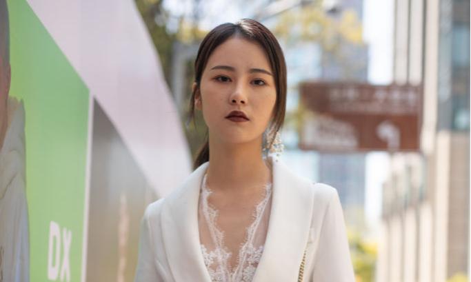 На что готовы азиатки ради европейзации внешности