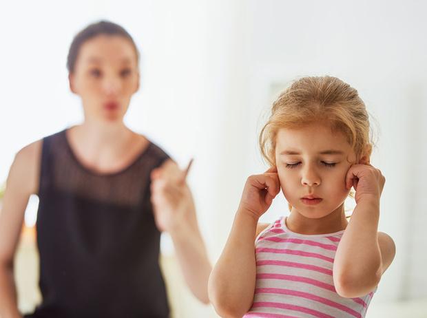 Фото №3 - Советы психолога: как правильно выразить свой гнев