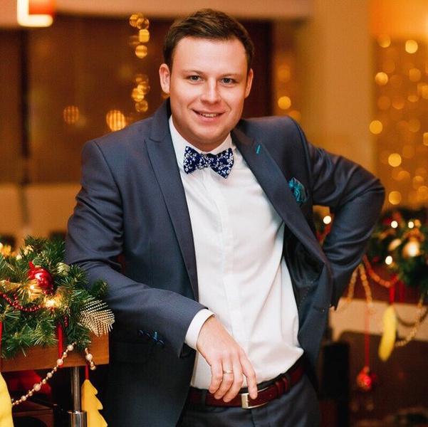 Фото №1 - Новогодние рецепты от именитых омичей
