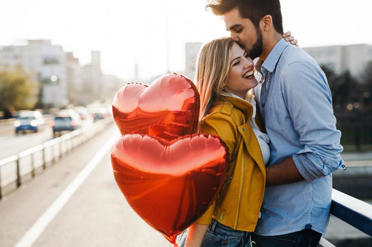 Как привлечь любовь в свою жизнь советы экстрасенсов