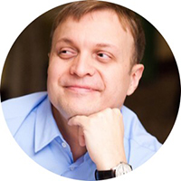 Иван Овчаров