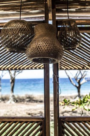Фото №3 - Эко-отель с видом на Тихий океан в Коста-Рике