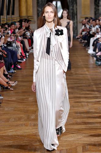 Фото №16 - Что-то с чем-то: правила многослойности в одежде
