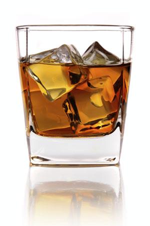 gradus-viski.jpg