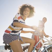 Фото №3 - На какой пляж вам отправиться этим летом? Тест в картинках